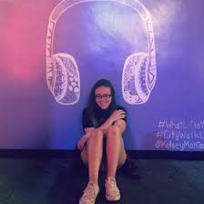 Amanda Escudero (AmxndaLynn) - Profile   Pinterest