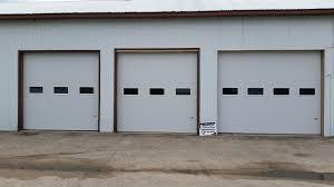 midland garage doorMidland Garage Door Mfg Co Tags  51 Fantastic Midland Garage Door