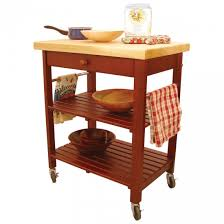 Rolling Kitchen Island Table Kitchen Island Table With Stools Kitchen Island Work Table Uk