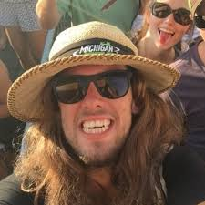 Adam Borgman Facebook, Twitter & MySpace on PeekYou