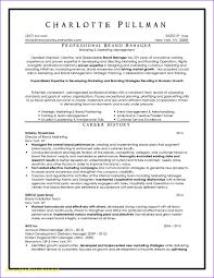 Best Of Dallas Resume Service Madiesolution Com
