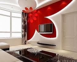 Small Picture 80 best Interior Designers Chennai images on Pinterest