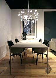 dinner table lamp floor over dining kitchen hanging chandelier lights