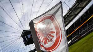 In gruppe a treffen italien, die schweiz, die türkei und wales aufeinander. Eintracht Frankfurt In Der Europa League Gegen Fenerbahce Sge Nennt Neue Details Eintracht