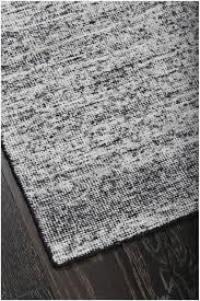 rugs curtains grey black flat weave wool rug for charming