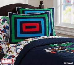 Awesome Marvel Queen Size Bedding 61 Cotton Duvet Covers With