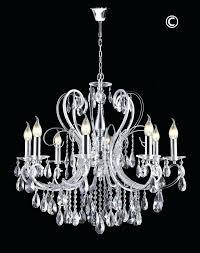 designer chandelier australia modular bar light