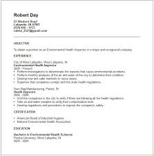 Construction Inspector Resume Doc bestfa tk Resume Professional Writers Hr  Director Resumes