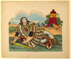 File:Print, Edmund Kean as Richard III, 1839 (CH 18436309).jpg - Wikimedia  Commons