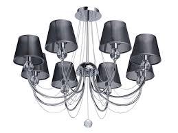 <b>Люстра MW</b>-<b>Light 684010408 Федерика</b>: продажа, цена в Москве ...