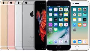 iphone repair near me. cell phone repair near me iphone