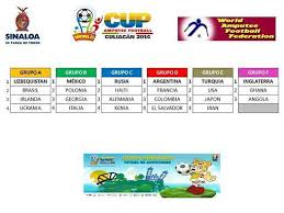 Brazil 2014, world, cup : Results /schedule