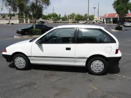 similiar 1991 geo metro 3 cylinder keywords geo metro 3 cylinder engine specs geo engine image for user