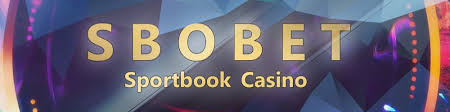 Agen Sbobet Judi Bola dan Casino   StartUs