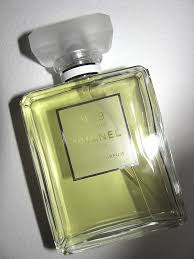 chanel 19 poudre. it\u0027s been awhile since i smelled it but i, like so many perfume fanatics, was really anticipating the new chanel no 19 poudre. poudre