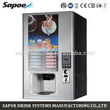Outdoor Vending Machine Enclosures Enchanting Vending Coffee Machine Outdoor Wholesale Coffee Machine Suppliers