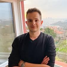 Erik Müller | Erasmusu.com