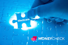 Medicare Low Income Subsidy Chart 2020 What Is Medicare Complete Guide With Everything You Need To
