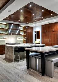 kitchen linear dazzling lights clear ceiling recessed: cool recessed kitchen ceiling lighting ideas and recessed ceiling light fixtures amazing recessed kitchen ceiling