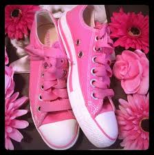 are converse true to size pink converse all stars converse true colors and converse shoes