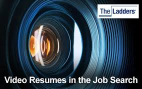 Video Resume Tips Seven Video Resume Tips For Job Seekers Itbusinessedge Com