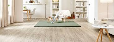 Für liebhaber angenehmer fußwärme, geringer pflege und maximalen nutzen. Vinylboden Designboden Planken Bei Teppichscheune Gunstig Kaufen