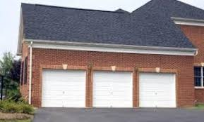 10 ft garage doorWhy You Need Oversized to 10 ft tall Garage Door