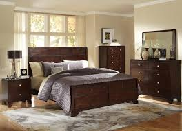 furniture bedroom sets