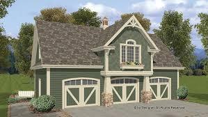 3 car garage with apartment above plans. craftsman style garage plan hwbdo55747 3 car with apartment above plans e