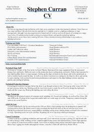 How To Create A Free Resume Format Free Cv Elegant Cv Versus Resume