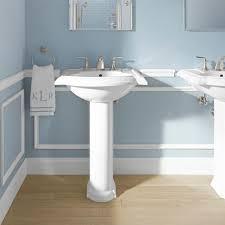 um size of bathrooms design kohler double vanity trough sink colors tops washroom sinks bathroom