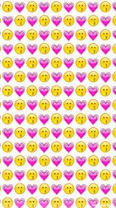 100 emoji wallpaper tumblr. Exellent 100 Wallpapers For Iphone Emoji In 100 Wallpaper Tumblr