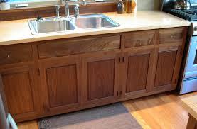 Kitchen Corner Sink Kitchen Sink Cabinet And Amazing Elegant Kitchen Corner Sink Base