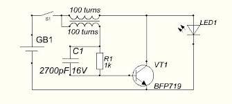 file led flashlight wiring jpg file led flashlight wiring jpg