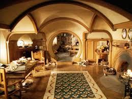 build a hobbit house plans elegant hobbit house plans bibserver of build a hobbit house plans