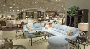 discount furniture stores in houston area Awesome affordable furniture stores Furniture Stores In Houston Cheap pretty cheap furniture stores orlando important discount furniture stores hampton roads