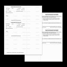 the general auto insurance florida reviews raipurnews