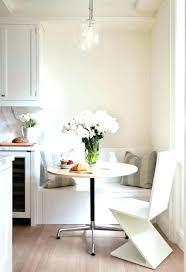 Table Cuisine Moderne Table Chaise Cuisine Table Cuisine Moderne But