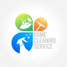Cleaning Business Logos Cleaning Service Business Logo Design Eco Friendly Concept