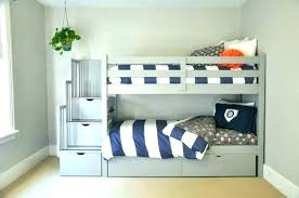 cool kids beds. Wonderful Kids Fancy Bedrooms For Kids Cool Bunk Bed Boys Beds Decorating  With Storage 9 With Cool Kids Beds O
