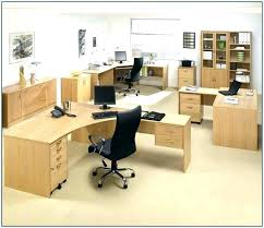 home office desk systems. Perfect Desk Modular Desks For Home Office System Desk   Systems  Inside Home Office Desk Systems O