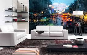 Scenery Wallpaper For Bedroom Bedroom Scenery Wallpaper A Wallppapers Gallery