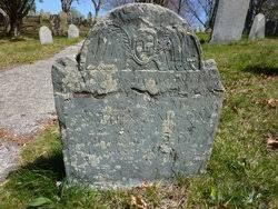 Abigail Morton Sampson (1732-1777) - Find A Grave Memorial
