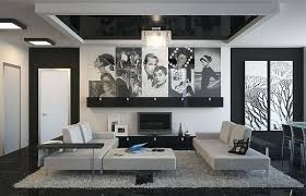 cool office interiors. Worlds Best Photography Studio Interiors Cool Office Type Interior Design  Ideas Cool Office Interiors