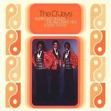 Chart Hits 1976 The Significant Singles Us Rnb Chart Hits And Flips 1976 1987 By The Ojays 2002 05 17