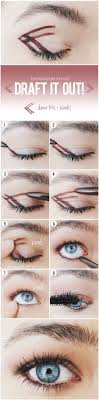 282 best images about beauty tips on beauty tips eyeshadow tutorials and oily skin 20 makeup tips every
