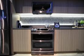 samsung black stainless fridge. Black Stainless Range Samsung Fridge E