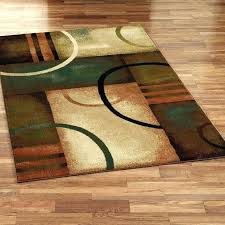 area rugs 10 x 12 s outdoor patio rugs 10 x 12