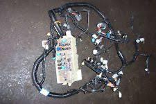 mazda rx other mazda rx 8 09 11 front body wire harness fuse box 1 3 m