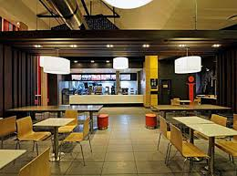inside fast food restaurants. Modren Fast Indiau0027s Fast Food Chains Defy Gloom Inside Fast Food Restaurants